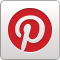 Pin on Pinterest