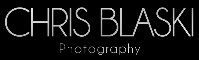 Los Angeles Event and Nightlife Photography