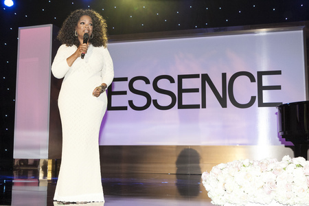 Essence Magazine, Chris Blaski Photo, Black Women in Music, Lincoln, Red Carpet, Los Angeles Photographer