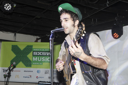 SXSW, APW, Chris Blaski Photo, Austin Photography, Austin Event Photography